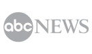 abcnews-vector