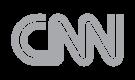 cnn-vector