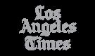 latimes-vector