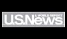usnews-vector