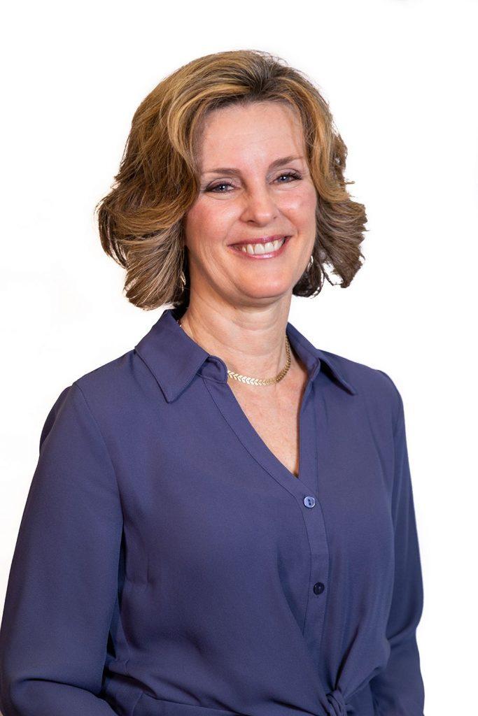 Tamara Gaitten, CHC, CINHC