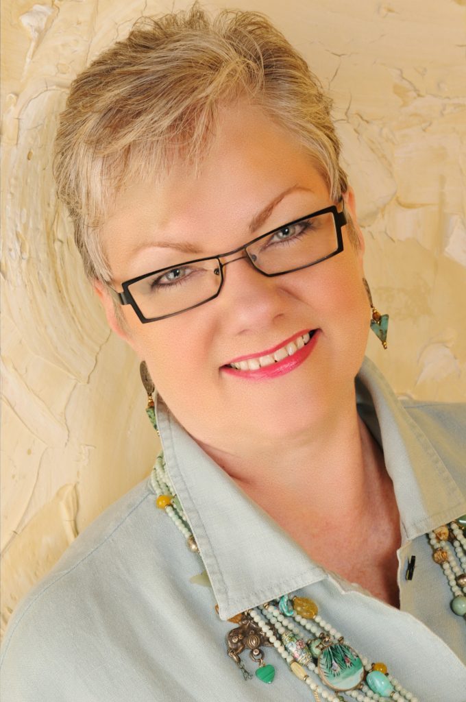 Diana Garber
