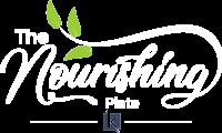 The Nourishing Plate_Logo_Trns2